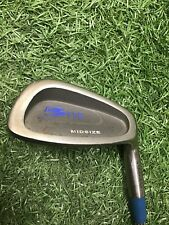 Wilson Berg midsize Ladies Pitching Wedge