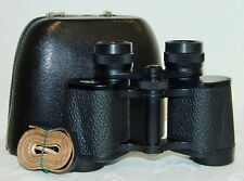 Fernglas Carl Zeiss Jena Deltrintem 8x30 1Q mit Tasche