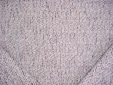2-3/8Y Stroheim 83990 Ambato Zebra Black White Check Drapery Upholstery Fabric