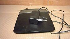 Linksys Wi-Fi Router E2500 - 802.11n, 4xLAN Dual Band 300MBit/s INCL PSU
