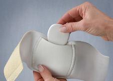 3PP Arch Lift Support Strap Plantar Fasciitis Flat Foot Heel Spurs Metatarsalgia