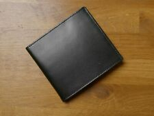 Heirloom Wallet - Magic Wallet (excellent condition,like new)