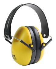 OREGON Q515060 FOLDABLE HEADBAND WITH EAR MUFFS