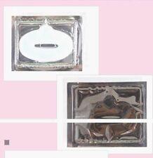 Prodotti antirughe labbra per Unisex