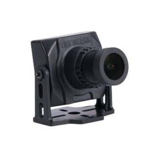 FatShark 900TVL Super High Resolution FPV Tuned CCD Camera