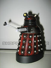 Doctor Who - Asylum of the Daleks red Drone Dalek (loose figure)