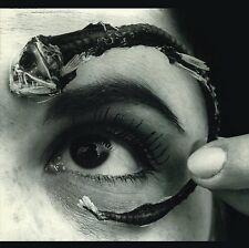 MR BUNGLE Disco Volante 180gm Vinyl LP NEW & SEALED Music On Vinyl