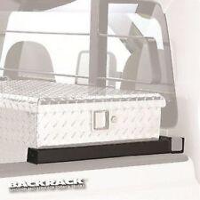 """BackRack 21"""" Toolbox Bracket - 91010"""