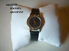 ZENITH  orologio  donna  XKL     vintage