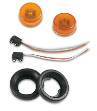 Side Marker Light Assembly-X Warrior Products 2731