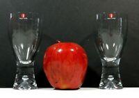 Iittala Tapio 6 Ounce Wine Glass Set of 2