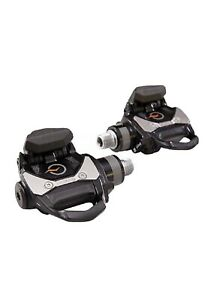 PowerTap P1 Power Pedals