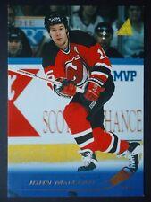 NHL 26 John MacLean New Jersey Devils Pinnacle # 1995-96