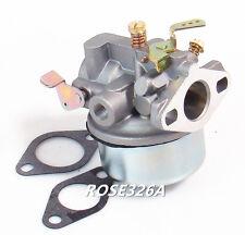 Carburetor K90 K91 K141 K160 K161 K181 Kohler Engine 46 853 01-S / 46 053 03-S