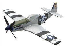 Corgi Flight CC99304 1:72 Mustang P51 Diecast Model Aeroplane