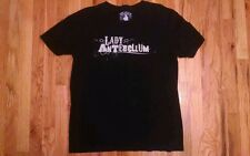 Lady Antebellum large tee shirt by chaser band shirt