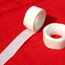 100 Dots/roll Glue Paste Balloon Permanent Adhesive Bostik Wedding Party Decor