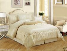 Machine Washable Traditional Decorative Bedspreads