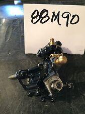 88 Mercury 90 HP Outboard Motor Oil Pump