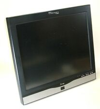 """Cybernet All-in-One PC iOne-GX45 with 19"""" LCD Touch Screen Monitor"""
