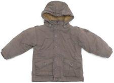 Mexx Baby-Jacken, - Mäntel & -Schneeanzüge für Jungen-Herbsten