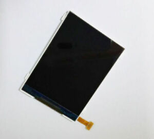 For NOKIA NOKIA 150 150DS RM-1187 New LCD Display Screen High quailty tested