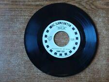 PROMO 1960S VERY GOOD++Sonny Stitt  – What's New/MORGAN'S SONG 4701 45