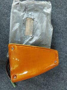DATSUN SUNNY B310 KB310 SIDE LAMP RH Genuine Parts Siam Motor OEM