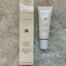 Mary Kay Conditioning Eye Makeup Remover 1574 New old stock