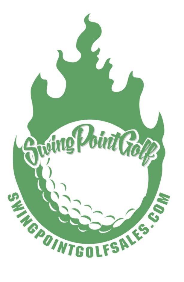 SwingPoint Golf