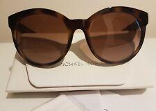 a1dab92478 Michael Kors Cartagena MK2059 Women s Sunglasses Tortoise Brown Gradient  Lens