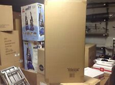 Dirt Devil PD20010COM Easy Steam Mop and Hand-held Steamer Combo Pack - NEW