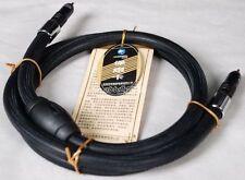 choseal TA5201 OD13mm 1.5m Audiophile OCC Digital Coaxial Cable #M2924 QL