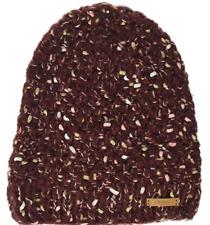 Mütze Barts Ashton Beanie amber