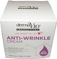 Productos de cuidado del rostro Derma