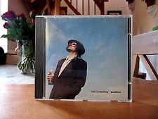 """Udo Lindenberg     """"CasaNova""""    CD"""