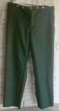 Berdan Sharpshooter Pants, Civil War, New
