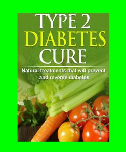 Type 2 Diabetes Cook Book Diet Low Blood Sugar Reverse Diabetic Simply Recipes