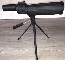 Bushnell Tasco 18-36x50 Spotting Scope