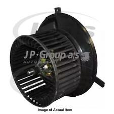 New JP GROUP Interior Heater Blower Motor 1126100200 Top Quality