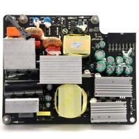 "27"" Apple iMac Power Supply 614-0446"