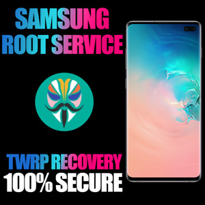 ✅ Samsung Root Remote Service, Custom ROM with Recovery, Bloatware Remove