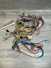 Electrolux Microwave Oven Part Wire Harness 5304488370 photo