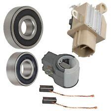 Alternator Rebuild Kit 2009-2010 Corolla Matrix 1.8L  (w/ #s 104210-5490, -5491)