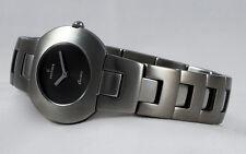 Ladies Festina watch Registerd Model Designer Piece Model 8943
