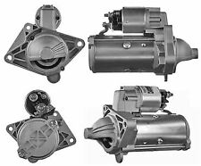 More details for christmas borg and beck bst2303 starter motor this part fits the f fast shippin