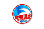 sportsandrecreationmania