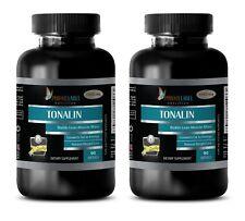 weight loss gel - TONALIN 1000MG 2B - TONALIN supplements