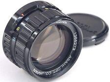 PENTAX - 110 50mm 2.8 + garder