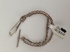 0286f7729 HERMÈS Fine Bracelets without Stones for sale | eBay